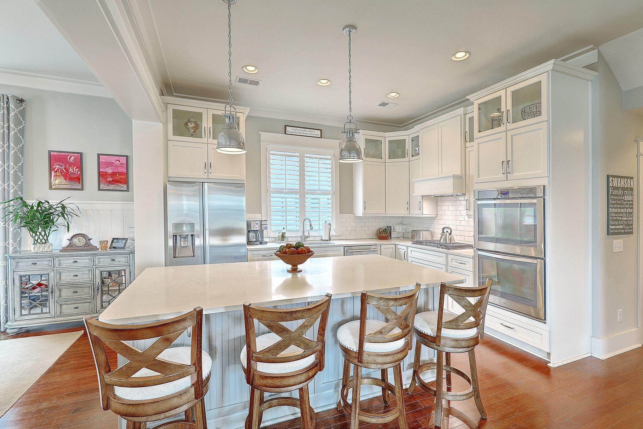 Carolina Park Homes For Sale - 1549 Eastham, Mount Pleasant, SC - 30