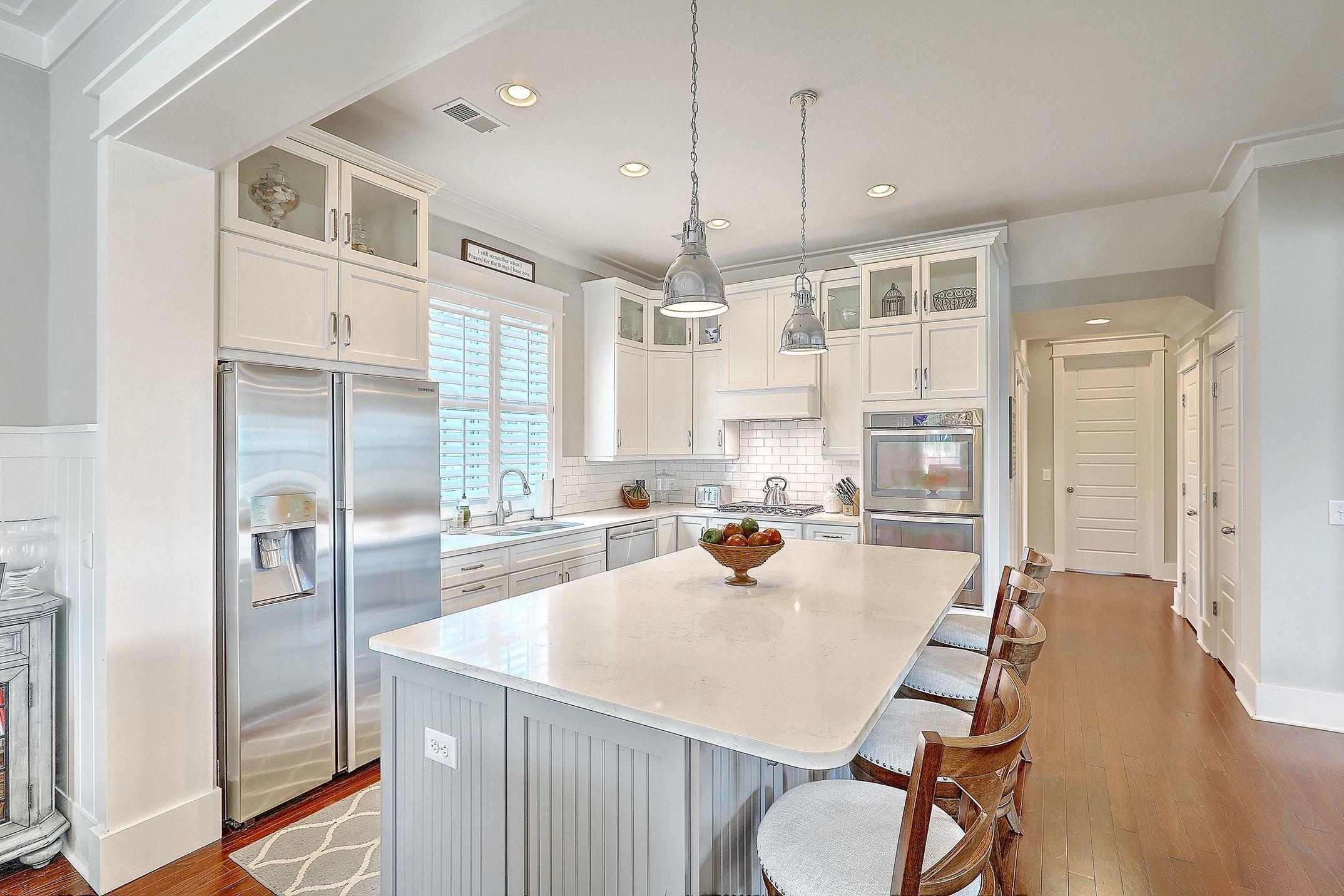 Carolina Park Homes For Sale - 1549 Eastham, Mount Pleasant, SC - 31