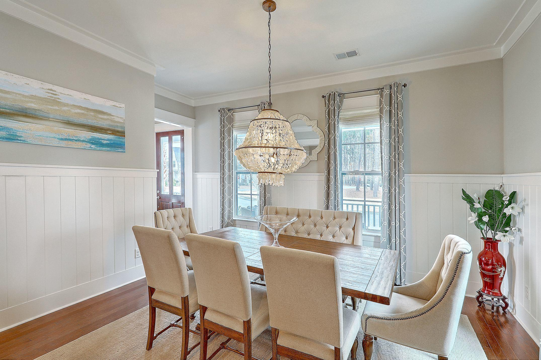 Carolina Park Homes For Sale - 1549 Eastham, Mount Pleasant, SC - 50