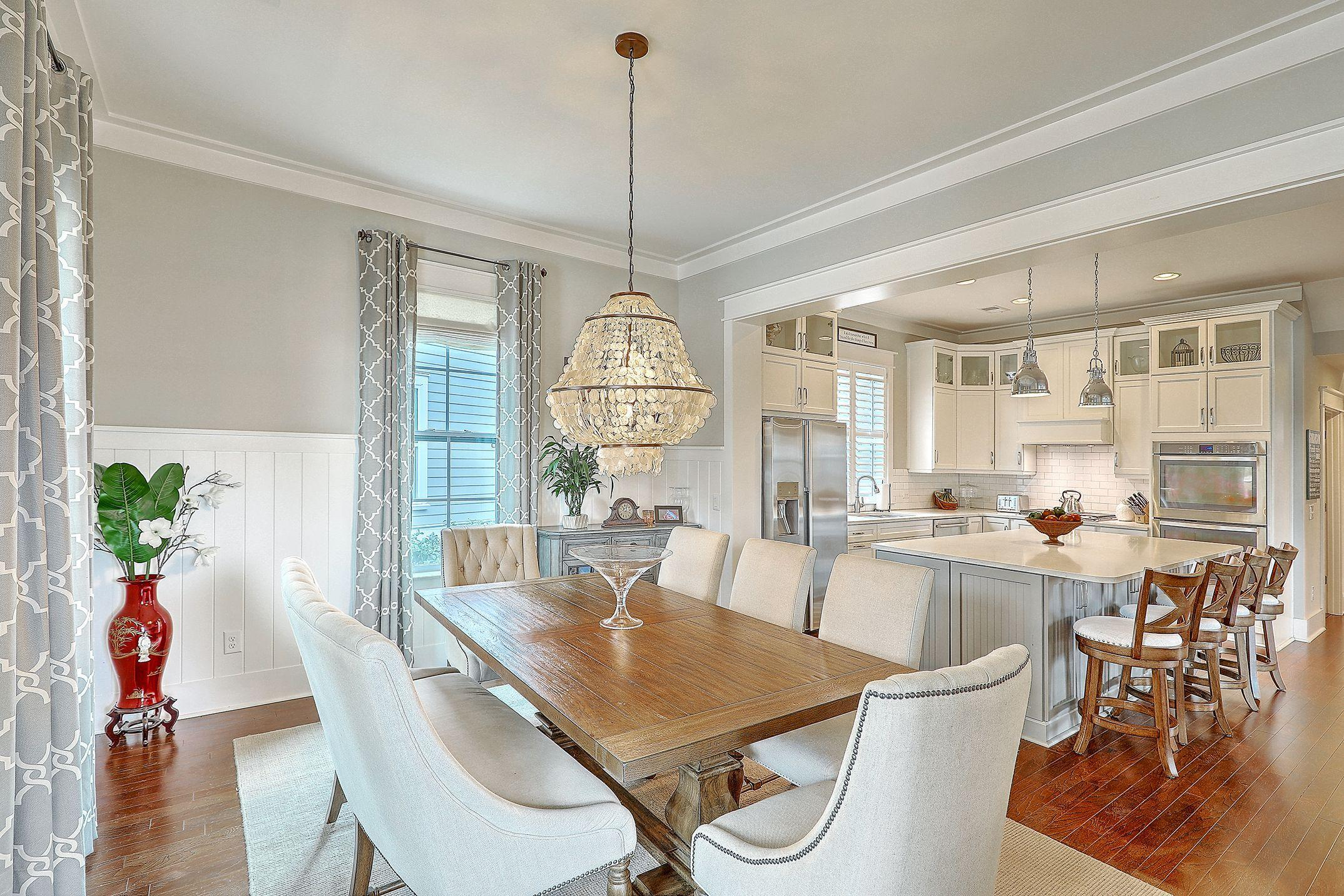 Carolina Park Homes For Sale - 1549 Eastham, Mount Pleasant, SC - 23