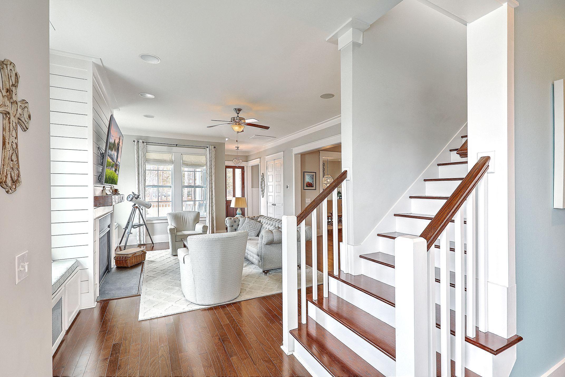 Carolina Park Homes For Sale - 1549 Eastham, Mount Pleasant, SC - 8