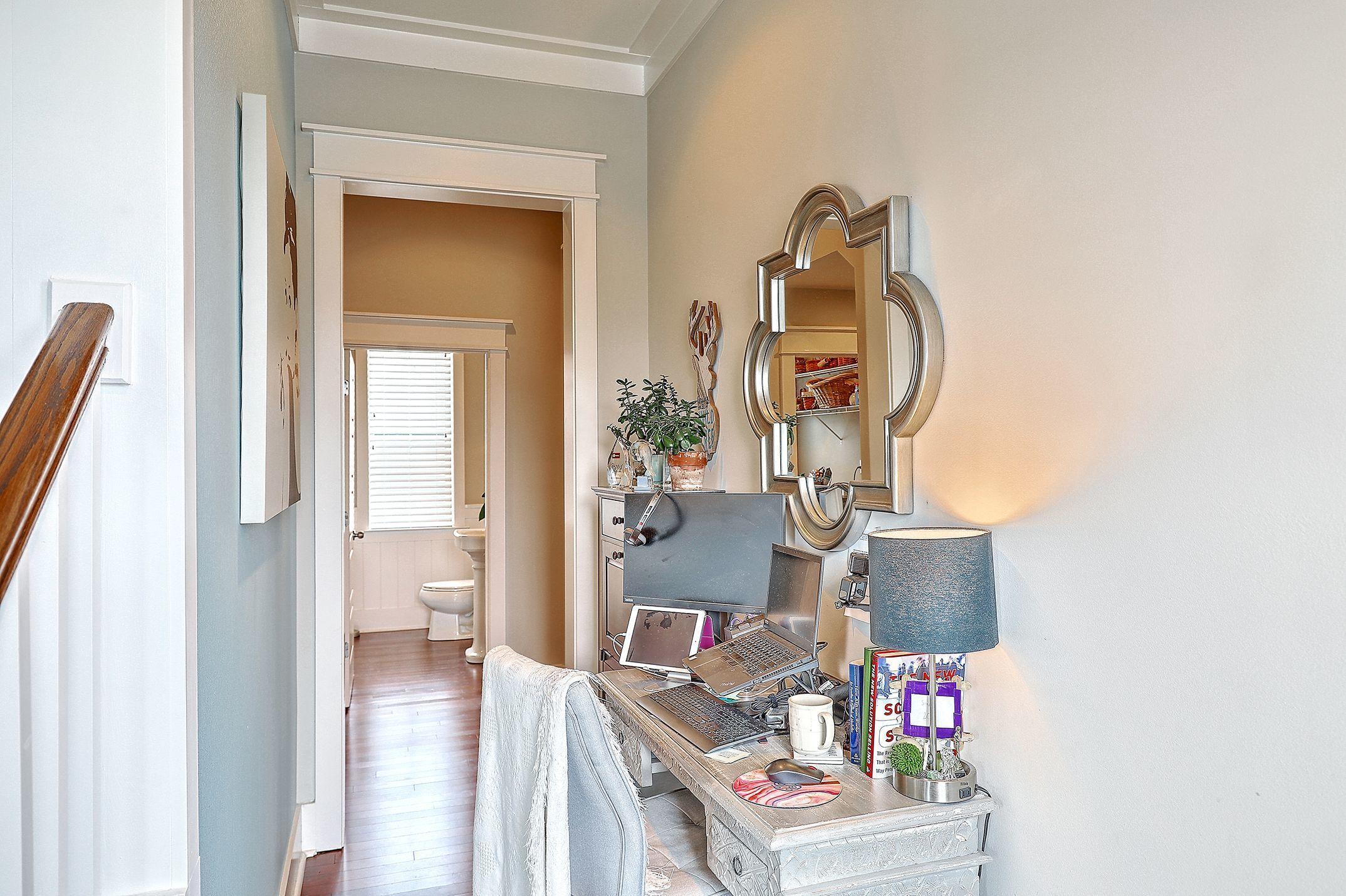 Carolina Park Homes For Sale - 1549 Eastham, Mount Pleasant, SC - 7