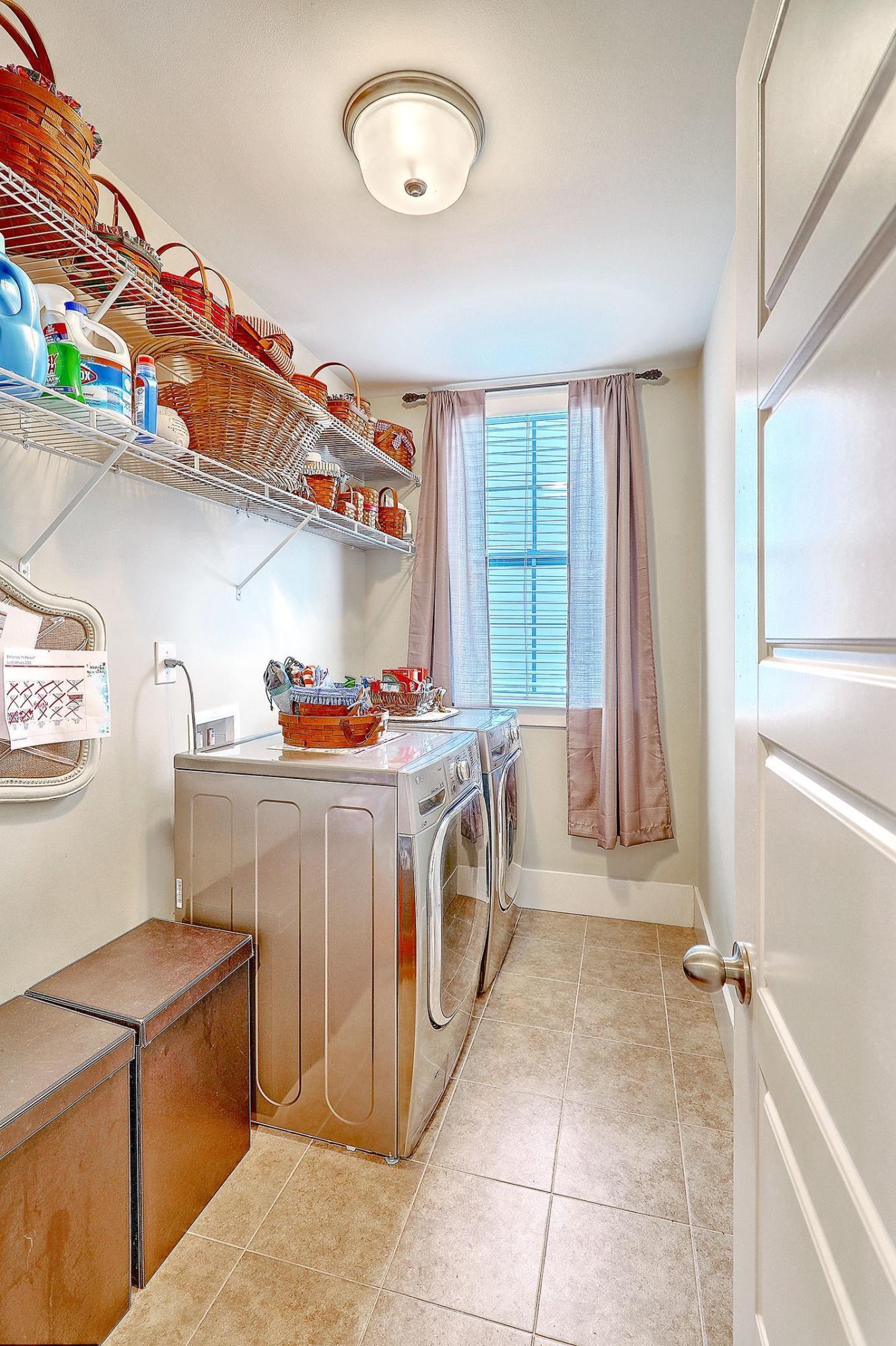 Carolina Park Homes For Sale - 1549 Eastham, Mount Pleasant, SC - 6