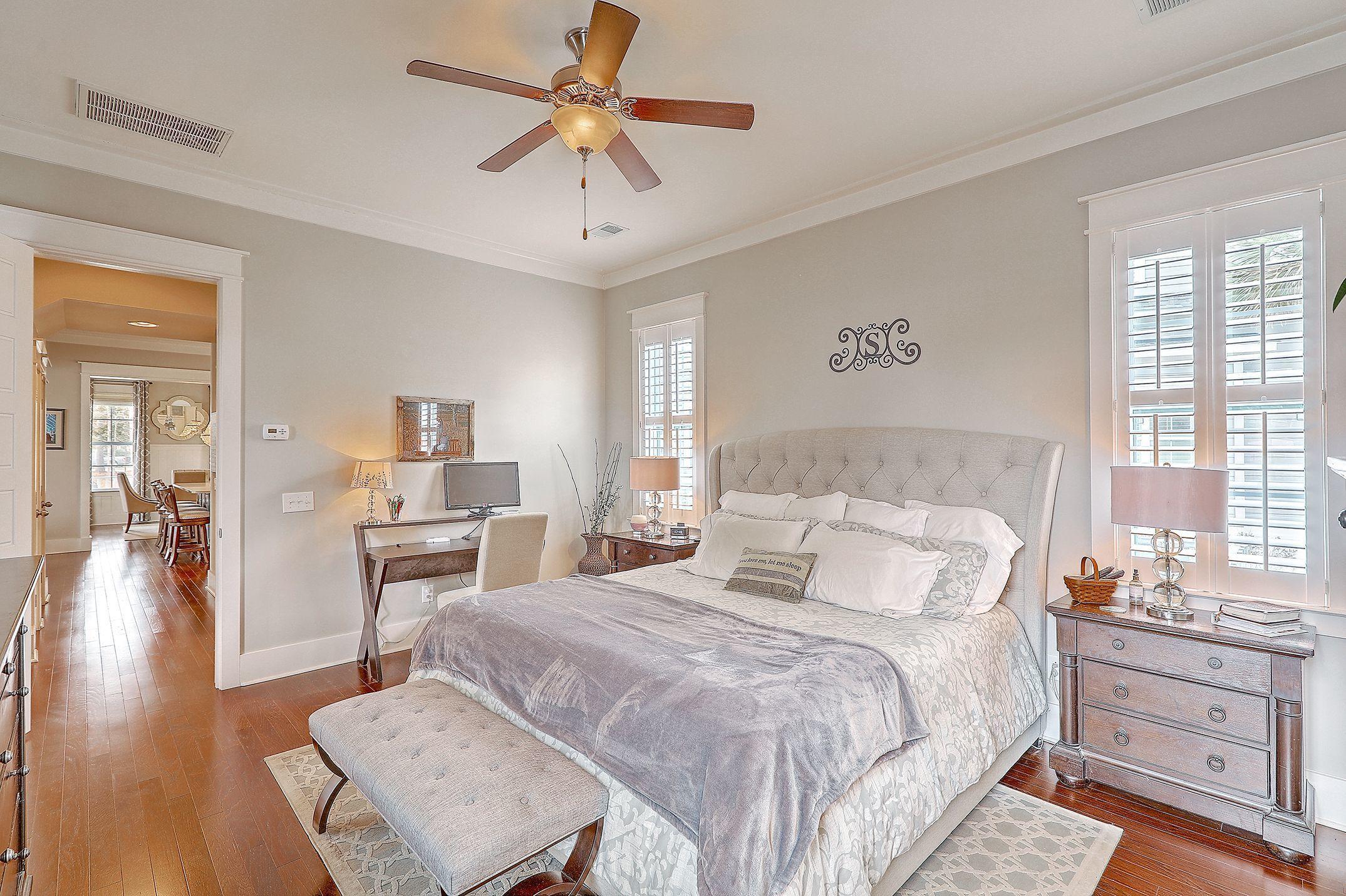 Carolina Park Homes For Sale - 1549 Eastham, Mount Pleasant, SC - 0
