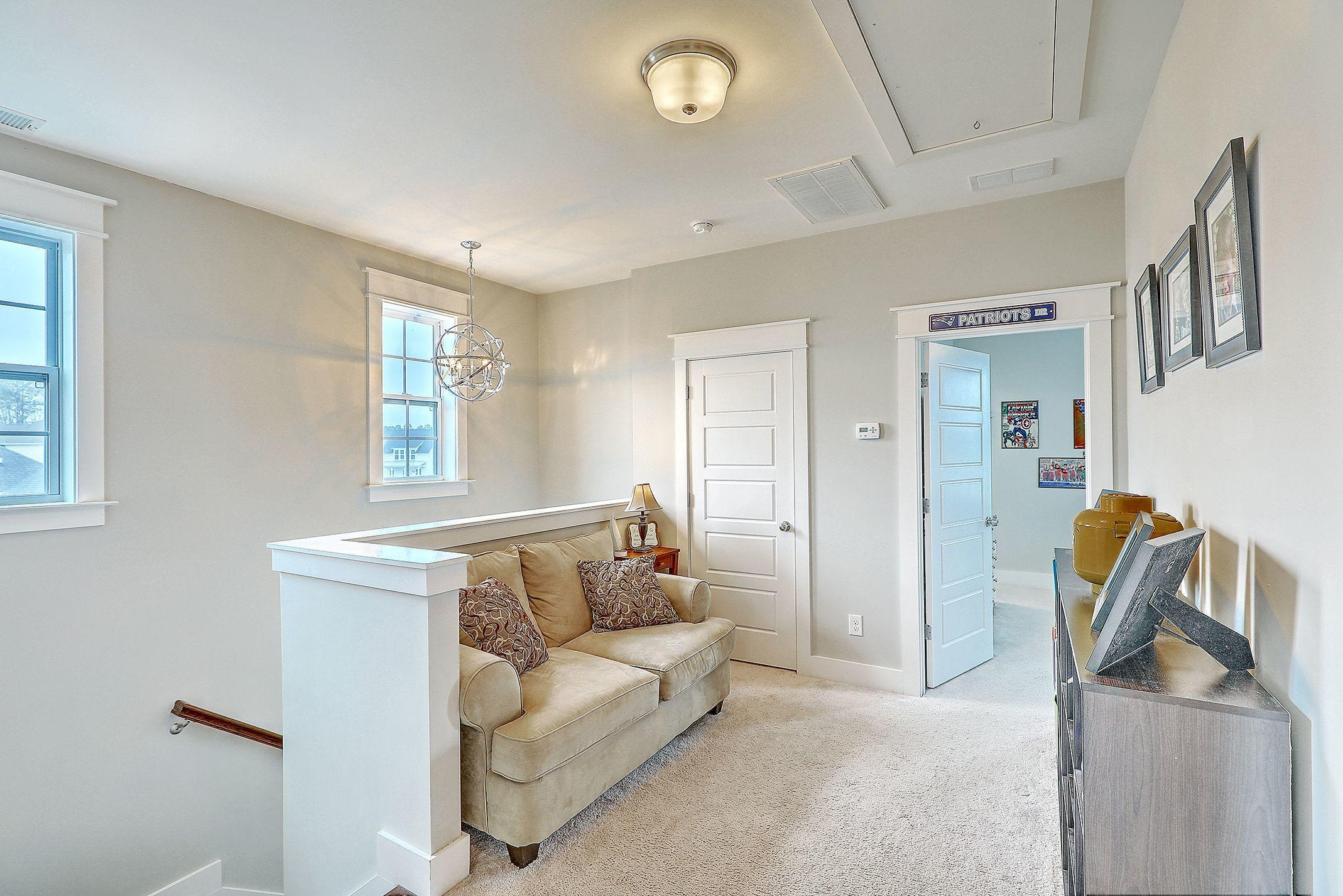 Carolina Park Homes For Sale - 1549 Eastham, Mount Pleasant, SC - 9