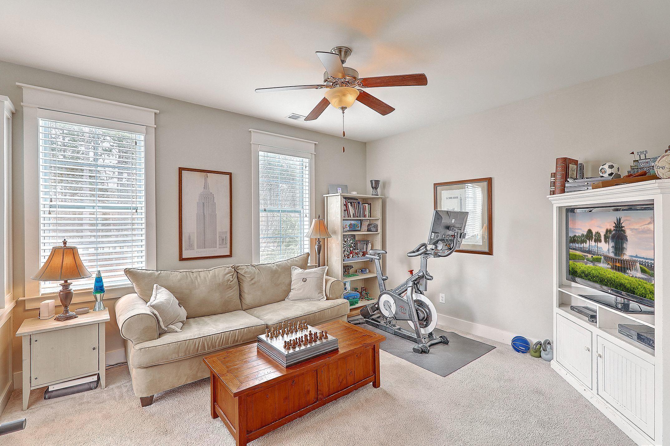 Carolina Park Homes For Sale - 1549 Eastham, Mount Pleasant, SC - 12