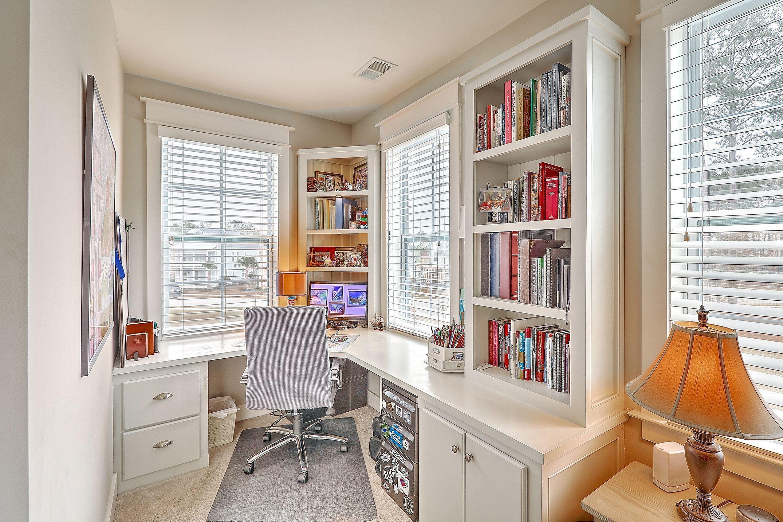 Carolina Park Homes For Sale - 1549 Eastham, Mount Pleasant, SC - 13