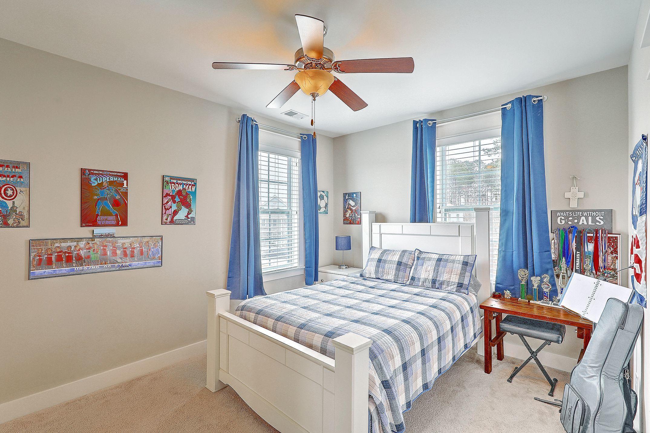 Carolina Park Homes For Sale - 1549 Eastham, Mount Pleasant, SC - 10