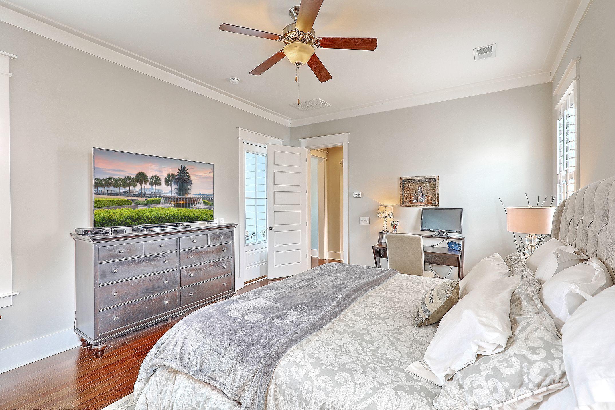 Carolina Park Homes For Sale - 1549 Eastham, Mount Pleasant, SC - 2