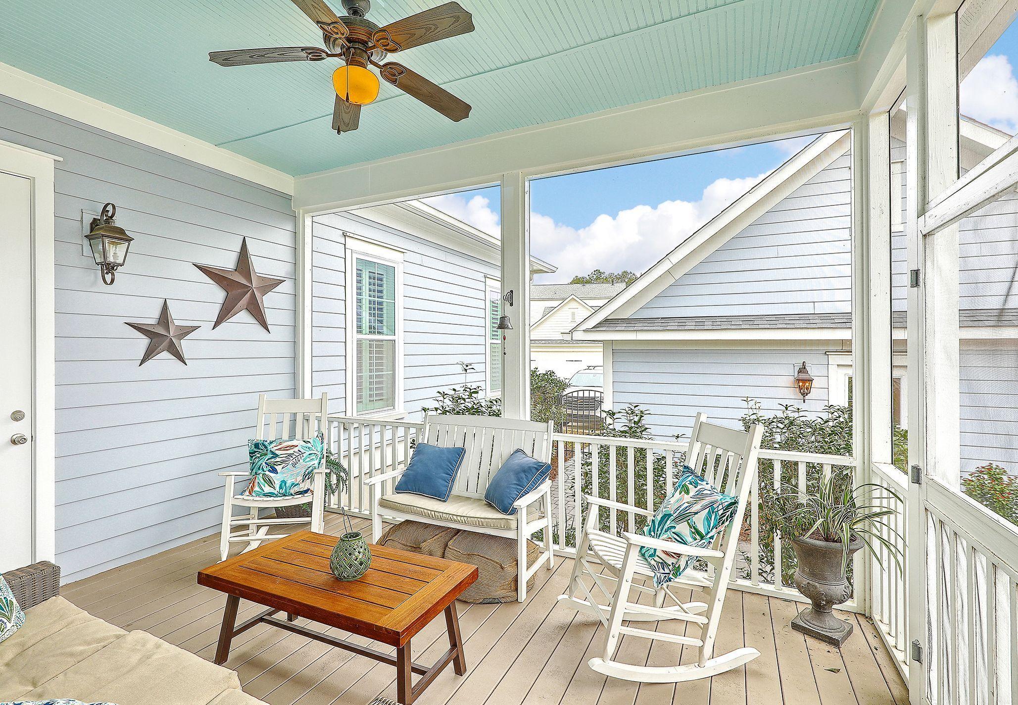 Carolina Park Homes For Sale - 1549 Eastham, Mount Pleasant, SC - 17