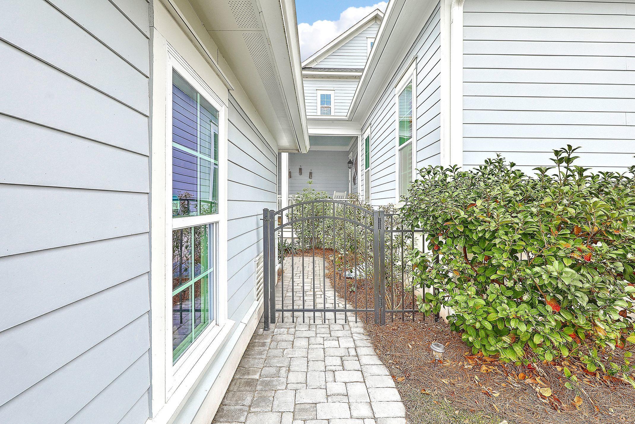 Carolina Park Homes For Sale - 1549 Eastham, Mount Pleasant, SC - 33