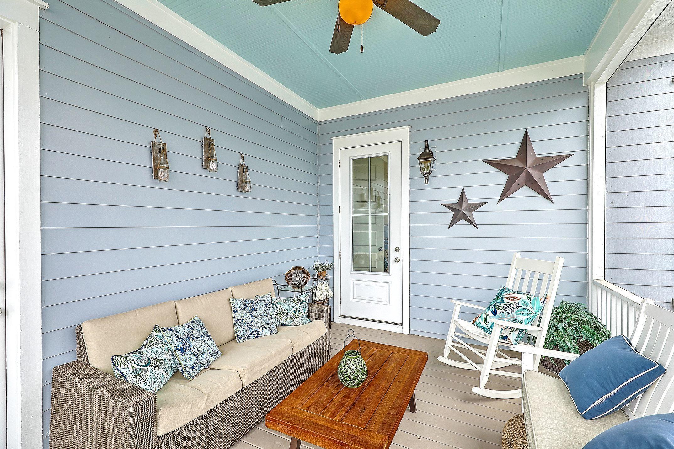 Carolina Park Homes For Sale - 1549 Eastham, Mount Pleasant, SC - 18