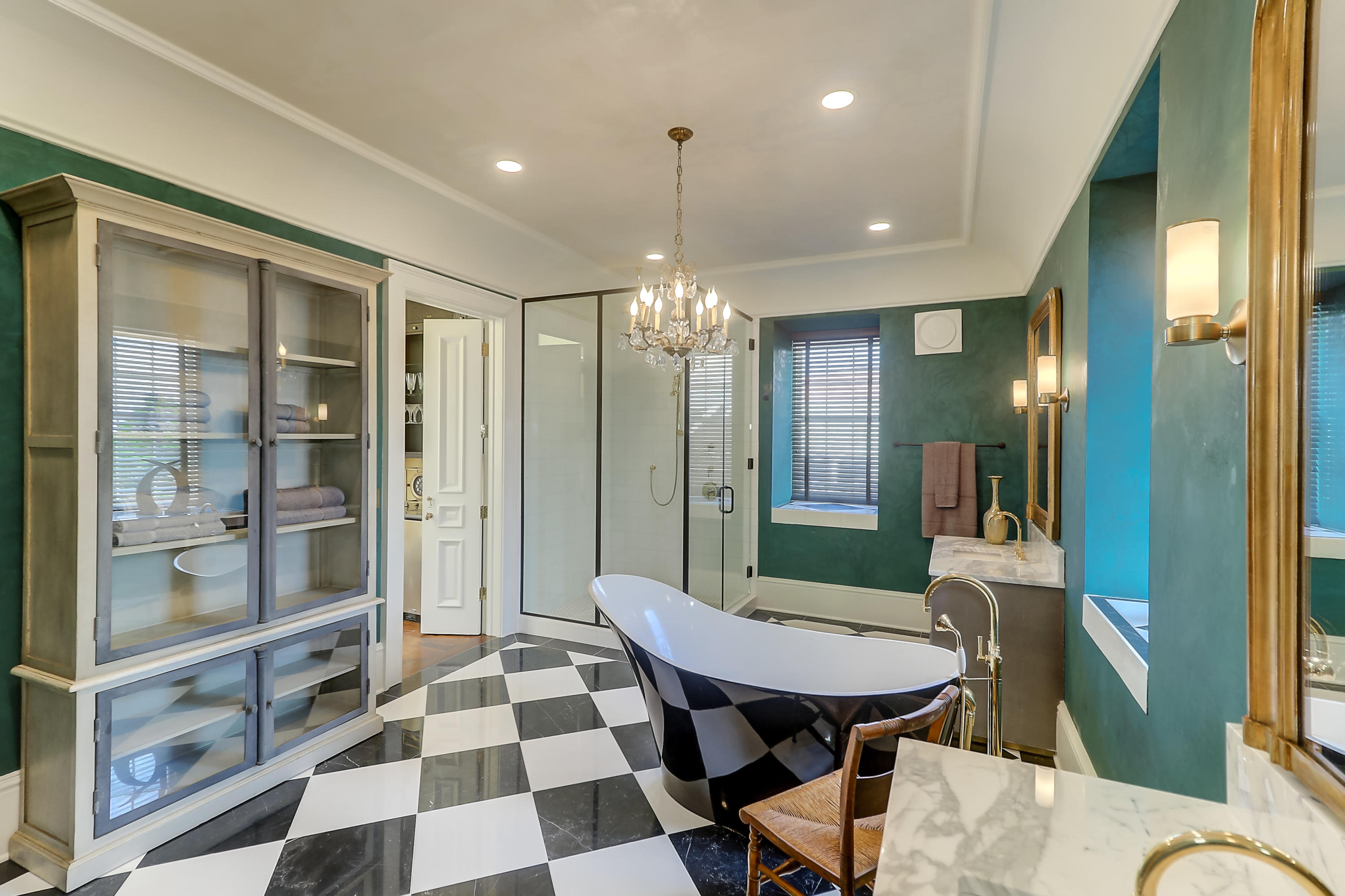 29 Broad Street UNIT A,C Charleston, SC 29401