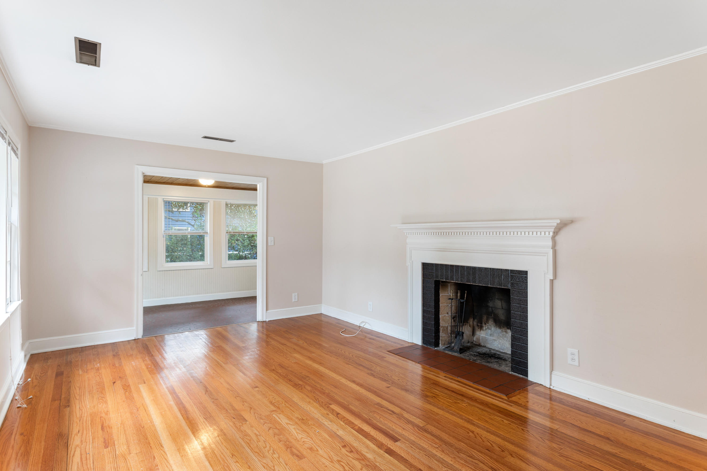 Dogwood Park Homes For Sale - 437 Cheves, Charleston, SC - 25