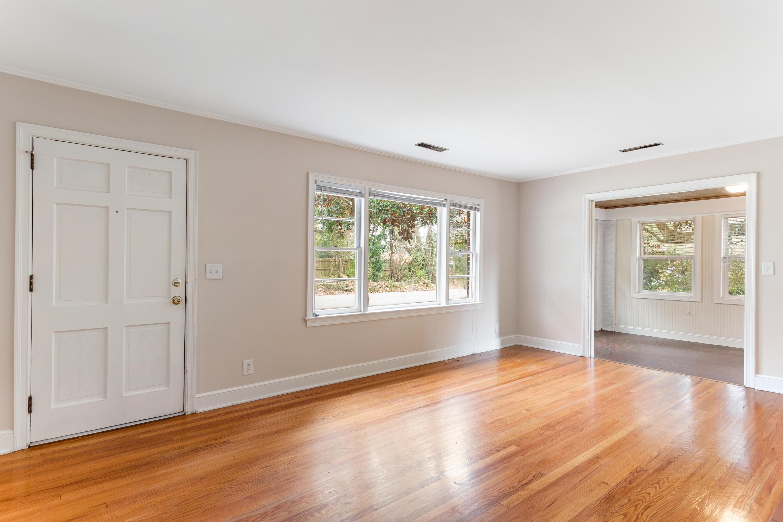 Dogwood Park Homes For Sale - 437 Cheves, Charleston, SC - 26