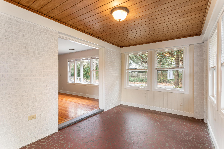 Dogwood Park Homes For Sale - 437 Cheves, Charleston, SC - 23