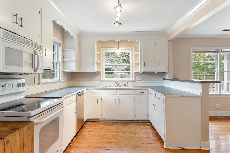 Dogwood Park Homes For Sale - 437 Cheves, Charleston, SC - 21