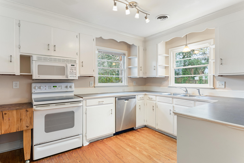 Dogwood Park Homes For Sale - 437 Cheves, Charleston, SC - 19
