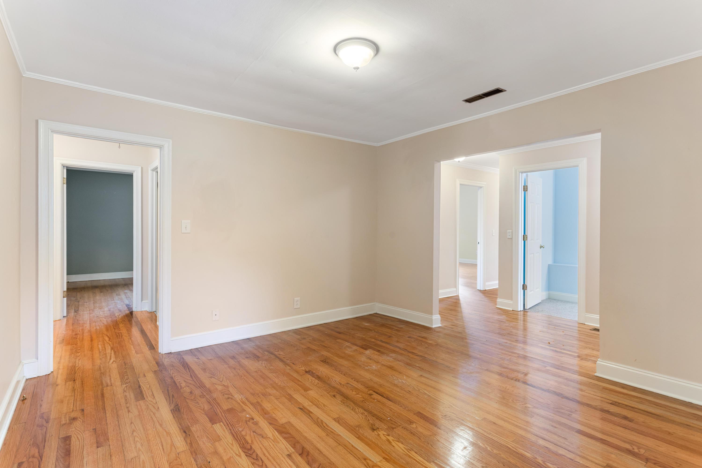 Dogwood Park Homes For Sale - 437 Cheves, Charleston, SC - 17