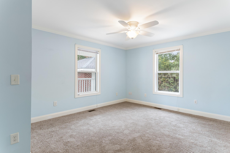 Dogwood Park Homes For Sale - 437 Cheves, Charleston, SC - 12