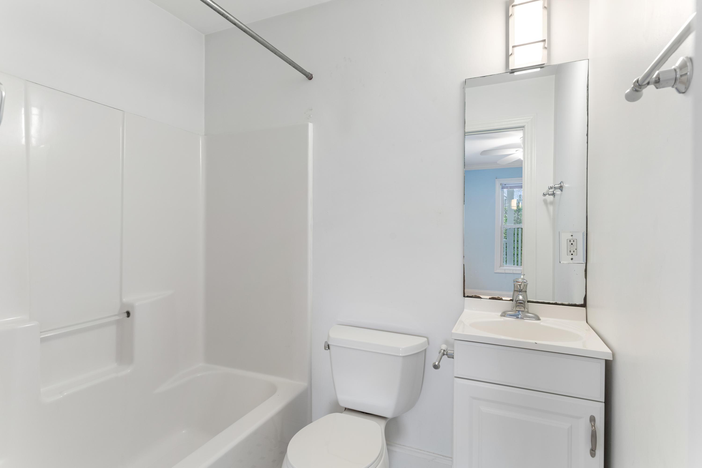 Dogwood Park Homes For Sale - 437 Cheves, Charleston, SC - 14