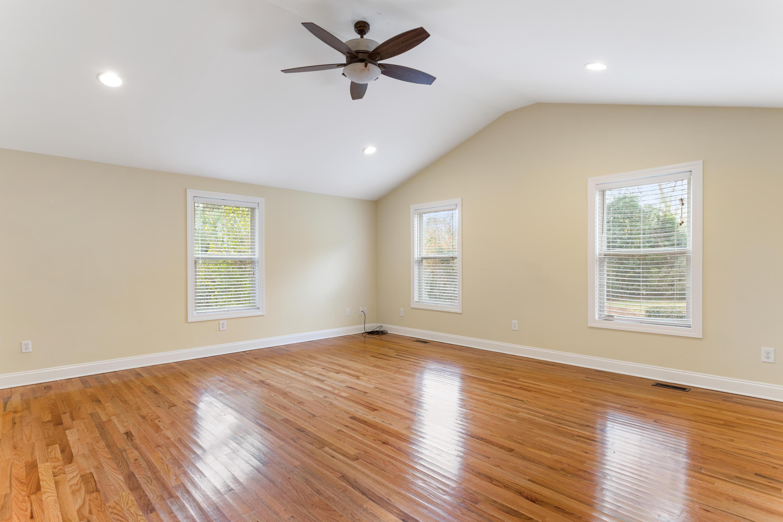 Dogwood Park Homes For Sale - 437 Cheves, Charleston, SC - 10