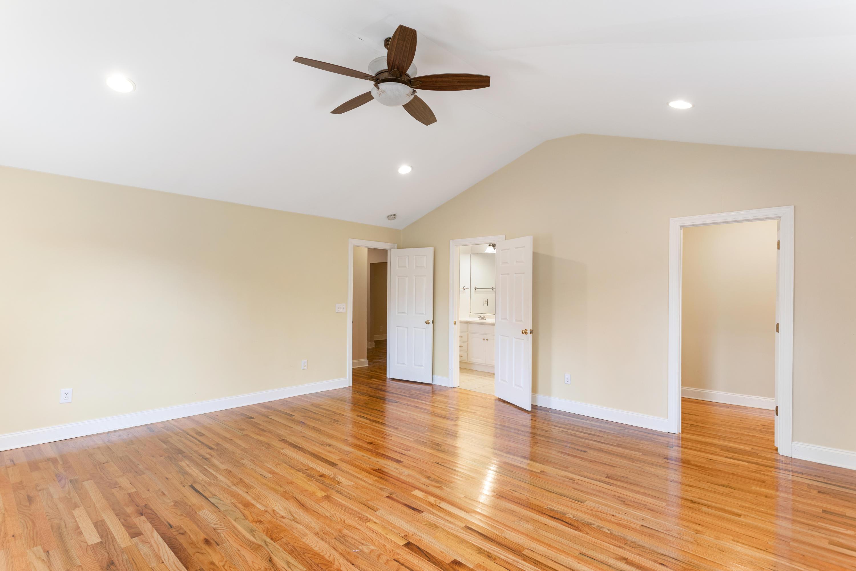 Dogwood Park Homes For Sale - 437 Cheves, Charleston, SC - 11