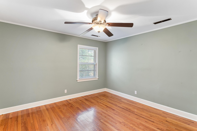 Dogwood Park Homes For Sale - 437 Cheves, Charleston, SC - 15