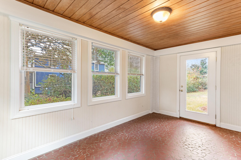 Dogwood Park Homes For Sale - 437 Cheves, Charleston, SC - 24