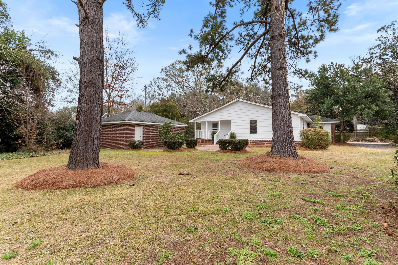 Dogwood Park Homes For Sale - 437 Cheves, Charleston, SC - 5