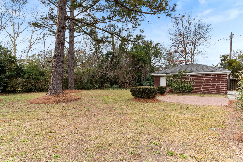 Dogwood Park Homes For Sale - 437 Cheves, Charleston, SC - 6