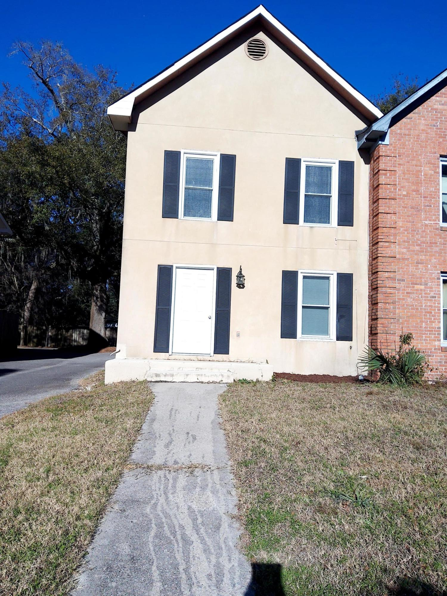 1086 Shadow Drive Mount Pleasant, SC 29464