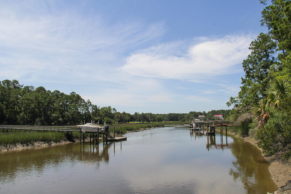 Dunes West Homes For Sale - 2126 Sewee Indian, Mount Pleasant, SC - 4