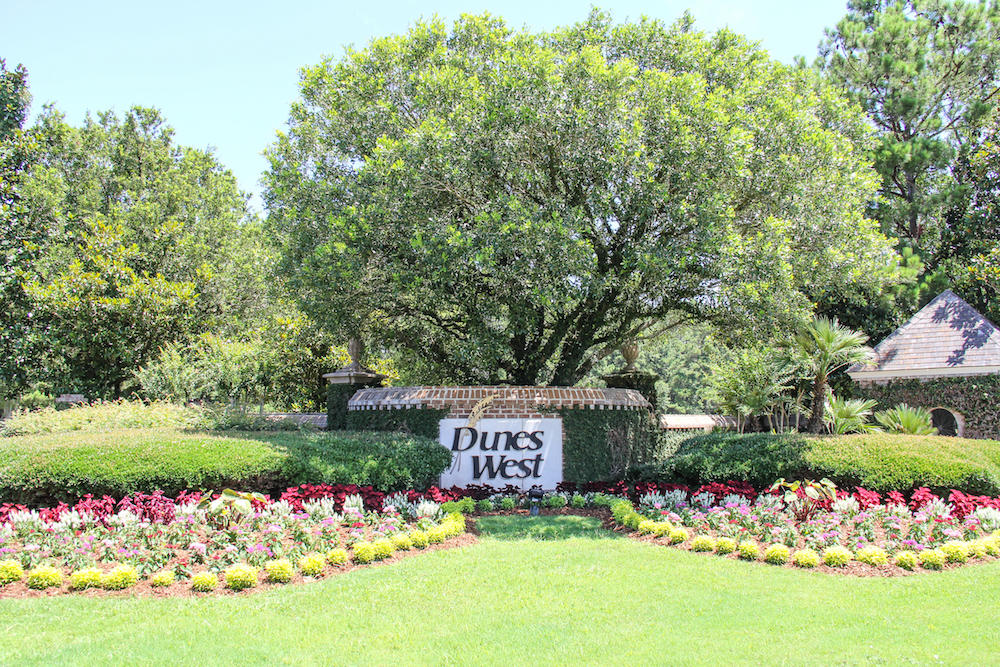 Dunes West Homes For Sale - 2126 Sewee Indian, Mount Pleasant, SC - 12