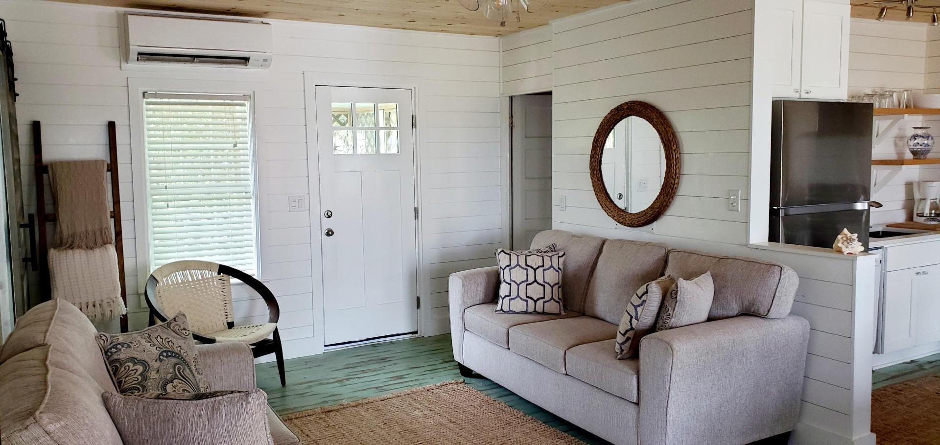 None Homes For Sale - 1119 Arctic E, Folly Beach, SC - 20