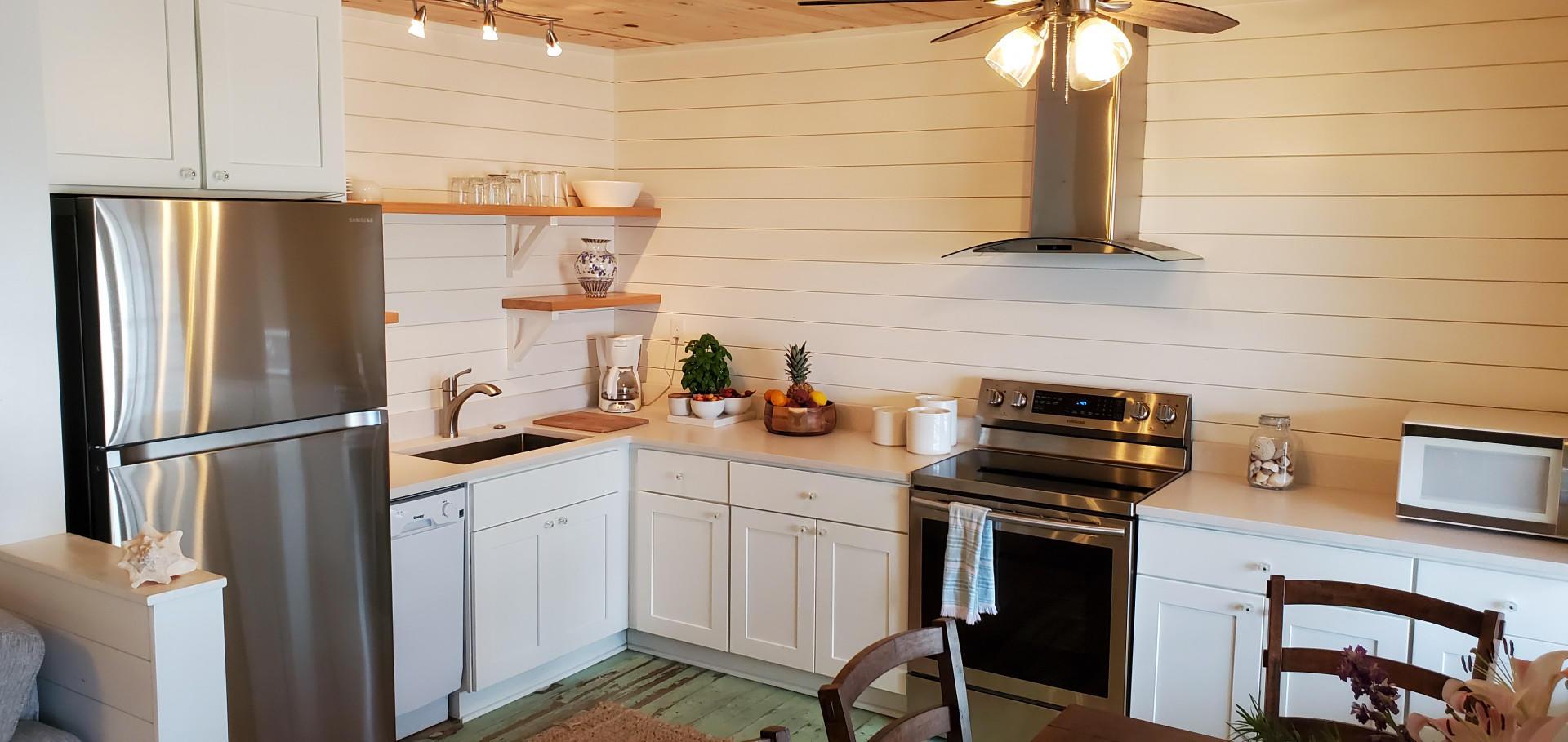 None Homes For Sale - 1119 Arctic E, Folly Beach, SC - 22