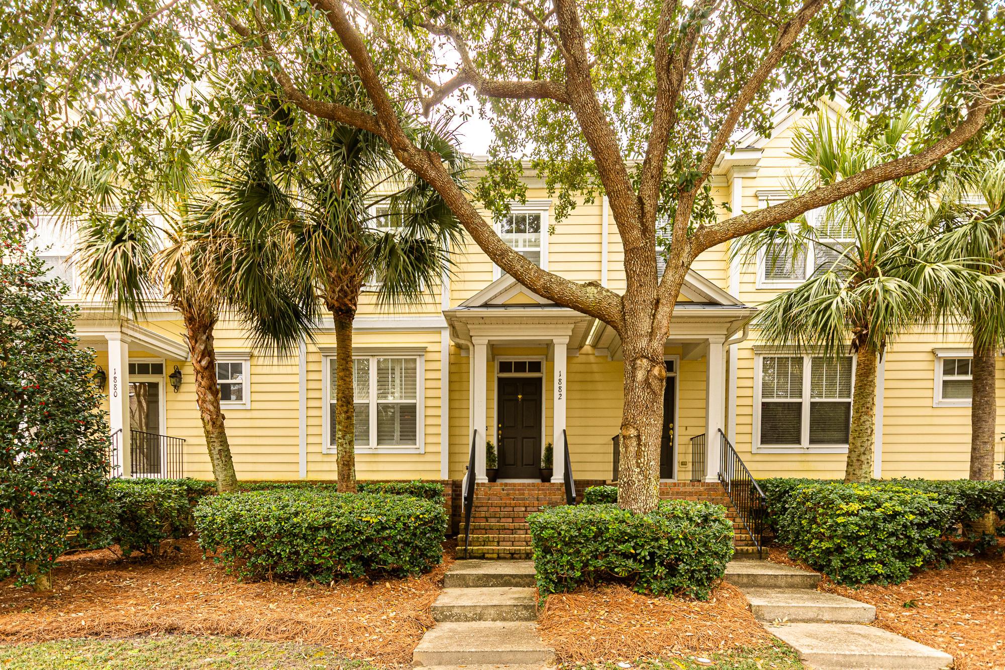 1882 Pierce Street Charleston, SC 29492
