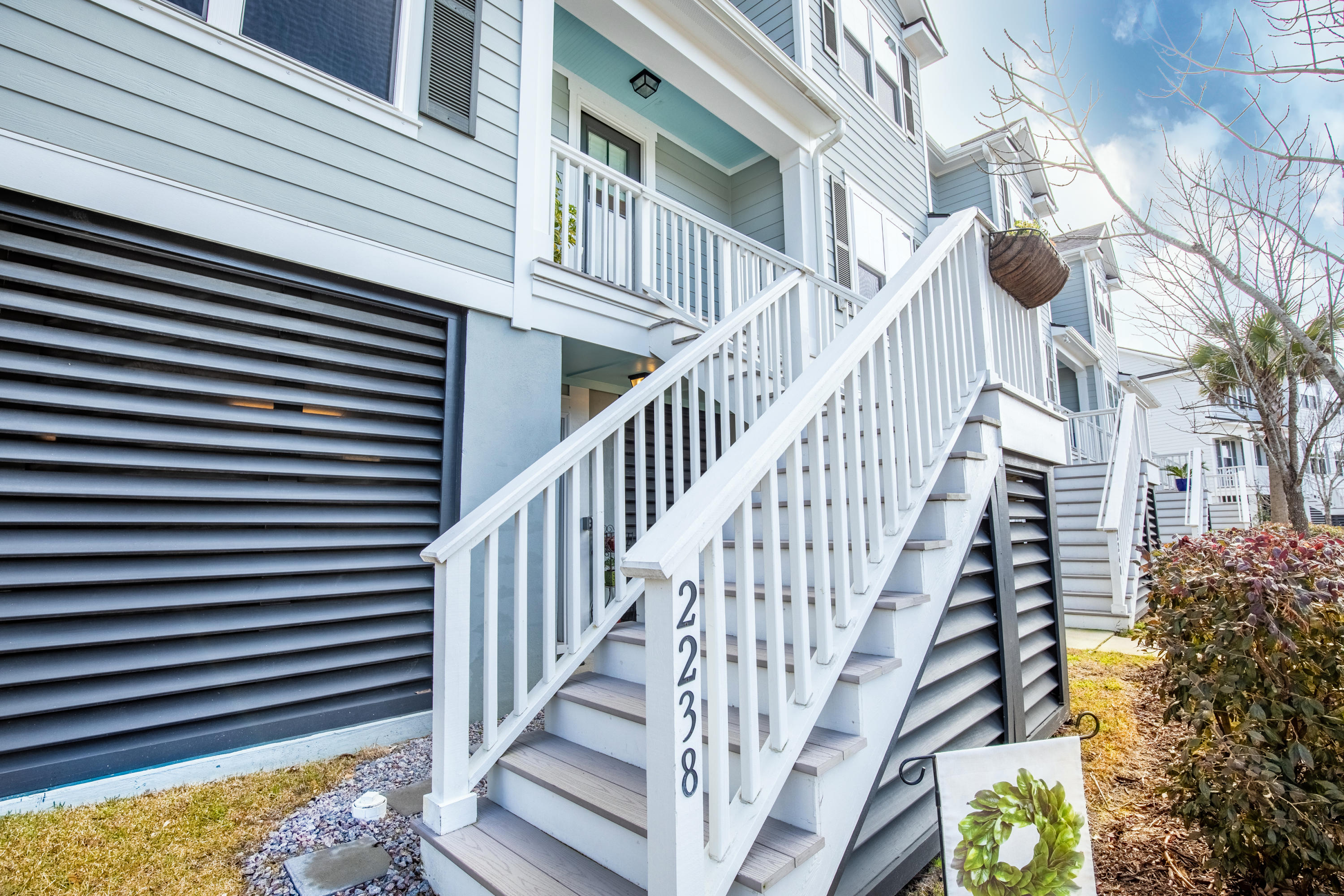 Oyster Point Homes For Sale - 2238 Hamlin Sound, Mount Pleasant, SC - 18