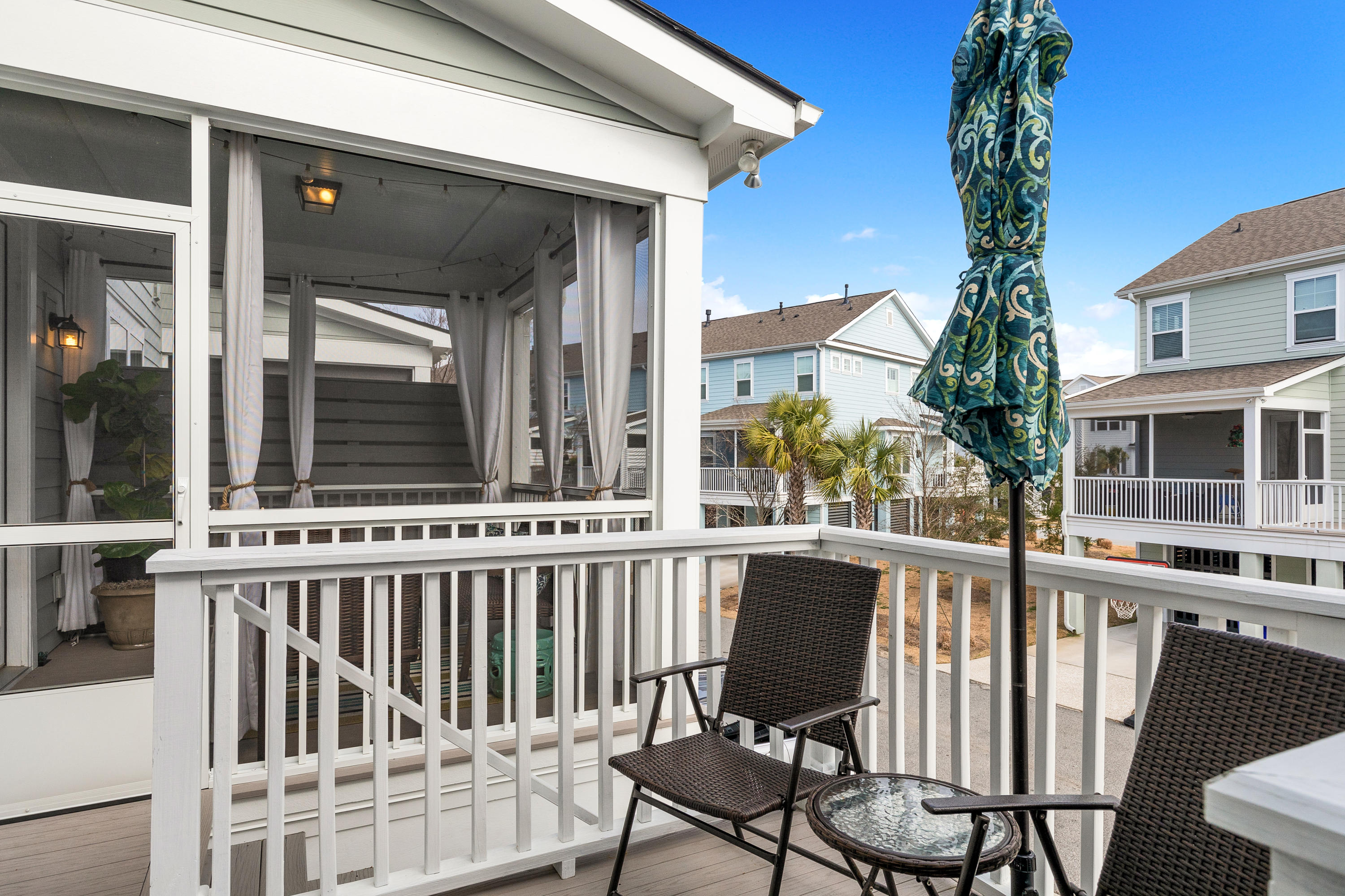 Oyster Point Homes For Sale - 2238 Hamlin Sound, Mount Pleasant, SC - 3