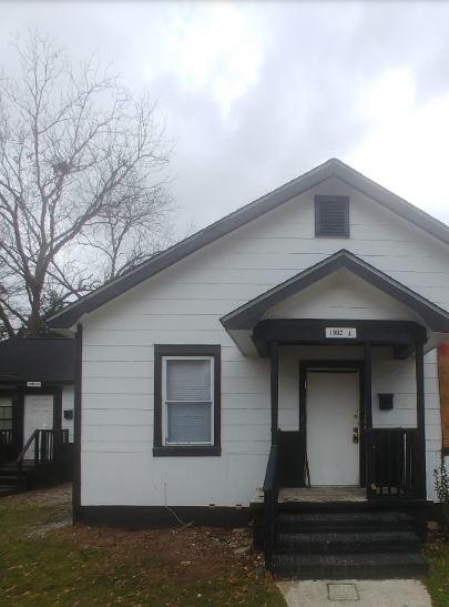 1902 Iris Street UNIT A North Charleston, SC 29405