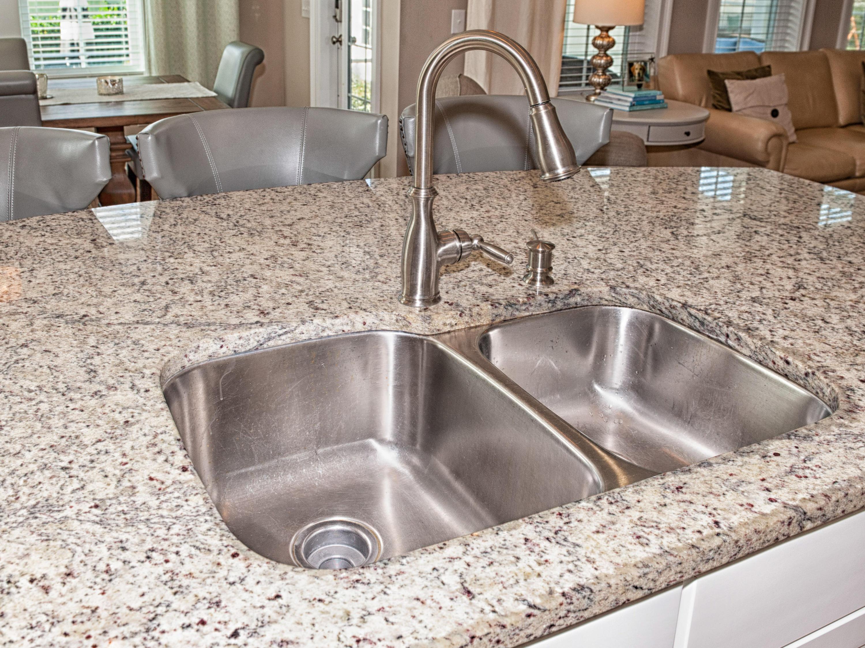 Carolina Park Homes For Sale - 1475 Hollenberg, Mount Pleasant, SC - 33