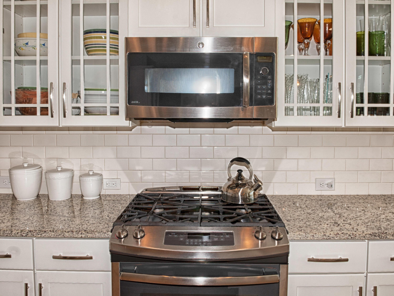 Carolina Park Homes For Sale - 1475 Hollenberg, Mount Pleasant, SC - 34