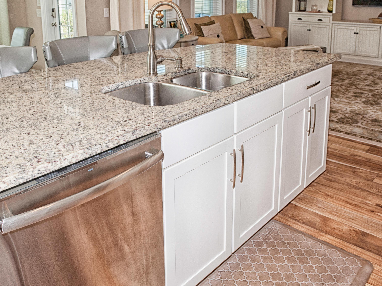 Carolina Park Homes For Sale - 1475 Hollenberg, Mount Pleasant, SC - 32