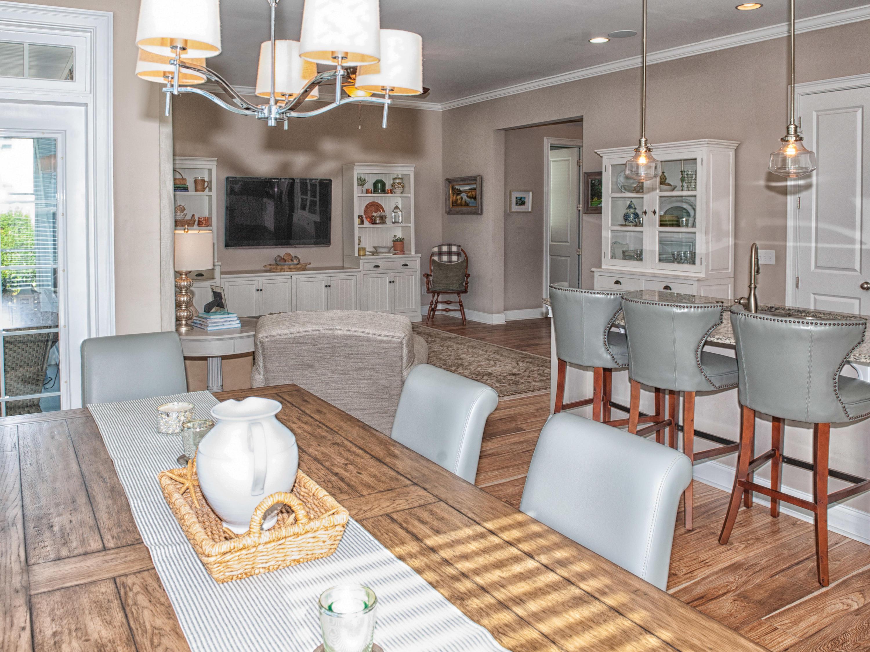 Carolina Park Homes For Sale - 1475 Hollenberg, Mount Pleasant, SC - 37