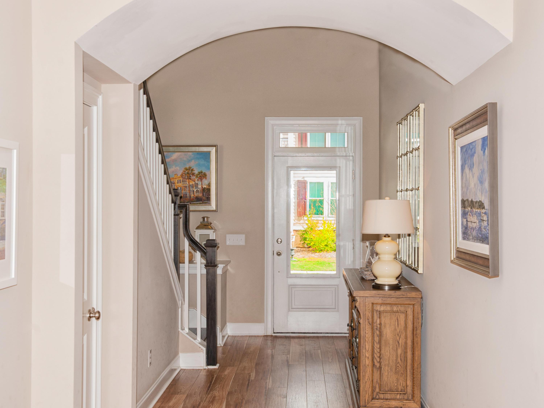 Carolina Park Homes For Sale - 1475 Hollenberg, Mount Pleasant, SC - 47