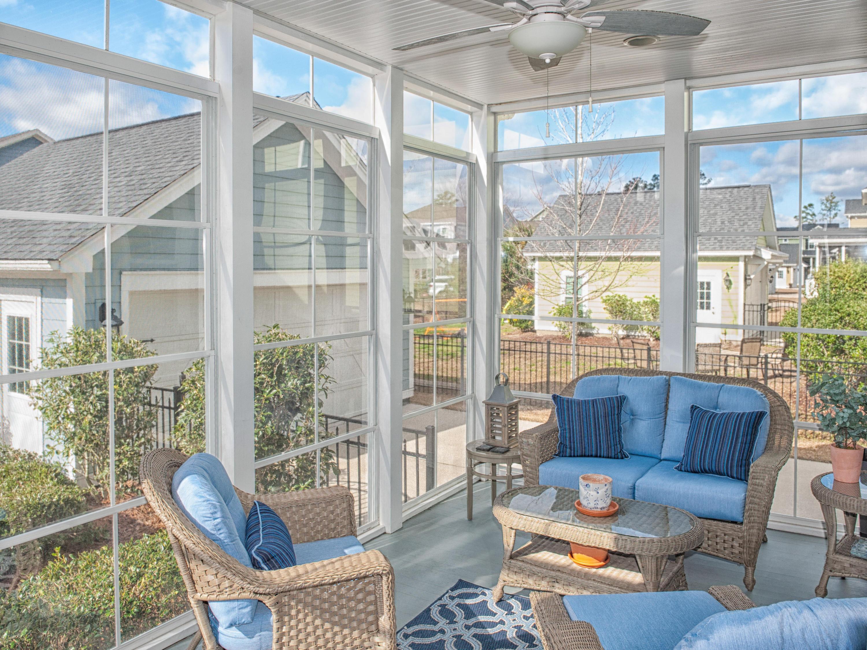 Carolina Park Homes For Sale - 1475 Hollenberg, Mount Pleasant, SC - 13
