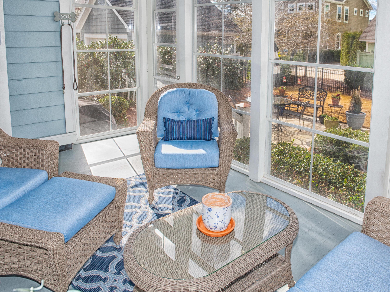 Carolina Park Homes For Sale - 1475 Hollenberg, Mount Pleasant, SC - 14
