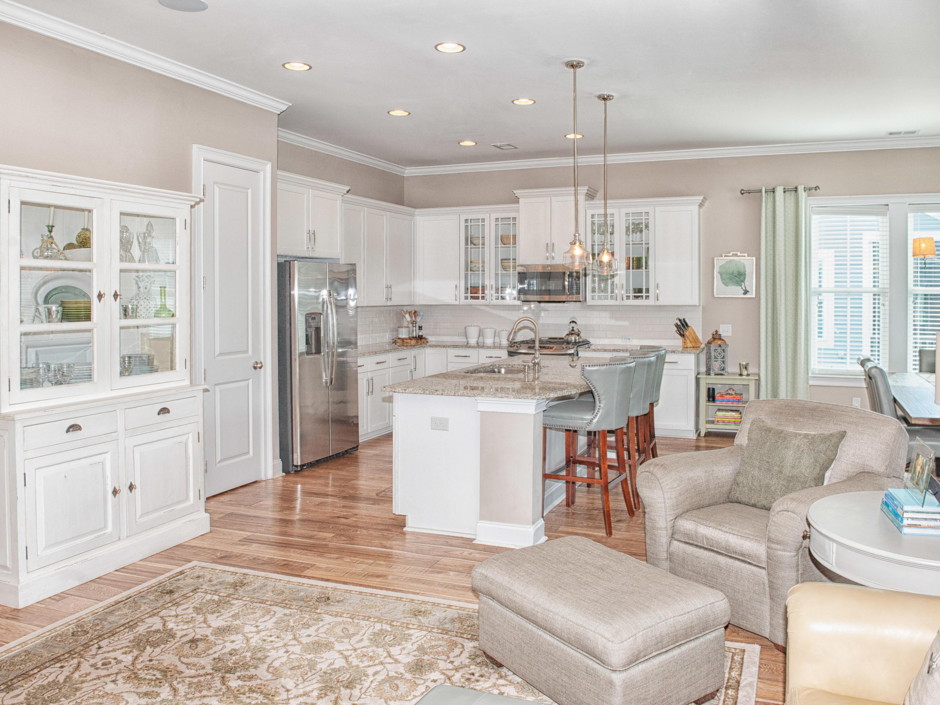 Carolina Park Homes For Sale - 1475 Hollenberg, Mount Pleasant, SC - 42