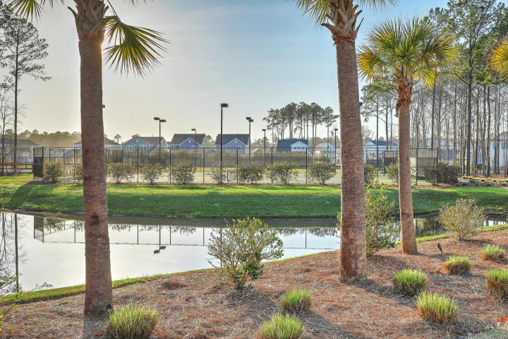 Carolina Park Homes For Sale - 1475 Hollenberg, Mount Pleasant, SC - 5