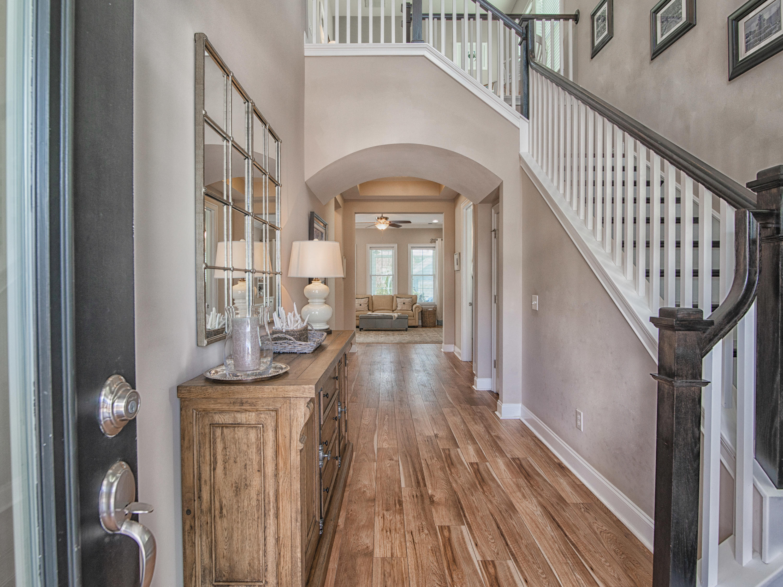 Carolina Park Homes For Sale - 1475 Hollenberg, Mount Pleasant, SC - 49